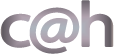 codingathome logo